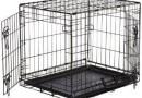 Une sélection de cage pour Chien pour toute taille